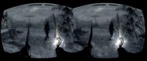 skyrim-oculus-rift,8-1-381313-13